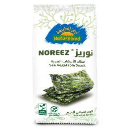 Natureland Noreez 4g