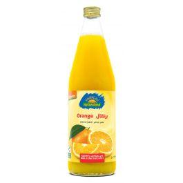 Natureland Orange Juice 750ml