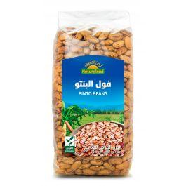 Natureland Pinto Beans 500g