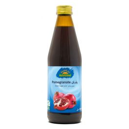 Natureland Pomegranate Juice 330ml