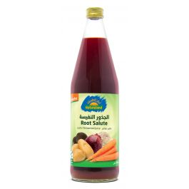 Natureland Root Salute Juice 750ml