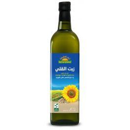 Natureland Ho Sunflower Oil 1L