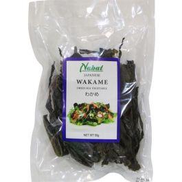 Nabat - Wakame