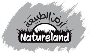 Natureland Sprouted Spelt 500g