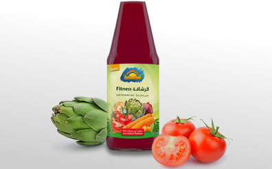 Keep Fit and Healthy with Fitness Juice