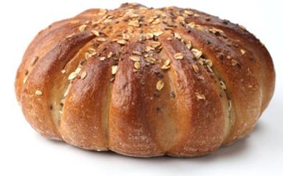 Five Easy Flaxseed baking ideas