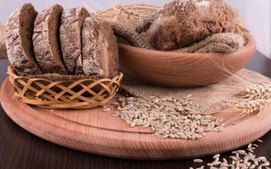 Seven Amazing Health Benefits of Sesame Seeds