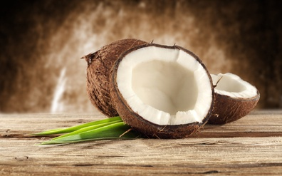 Coconut Oil: Health benefits proven by science