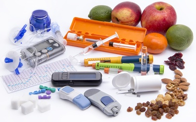 Hypoglycemia - Is that dizzy spell something to be concerned about?