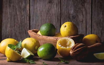 When To Use Lemon Or Lime Juice