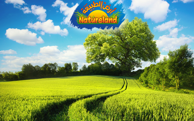 About Our Natureland Content Team