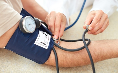 How to reduce your Blood Pressure without chemical Drugs