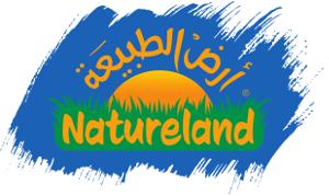 Natureland Store in Sharq