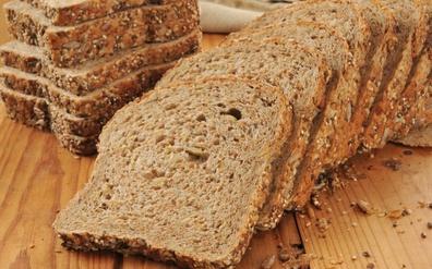 3 Best Chia Seed Bakes
