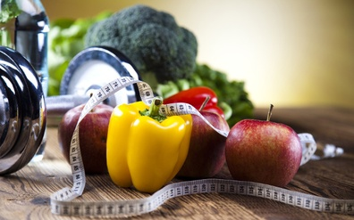 Phytonutrients and what they mean for your health